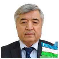 Abdukhakim Khadzhibaev