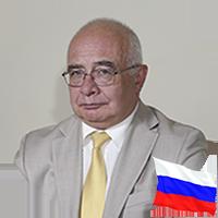 Александр Черняев
