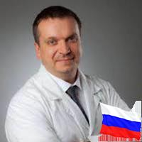 Aleksey Karachun