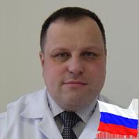 Andrey Stanzhevskiy