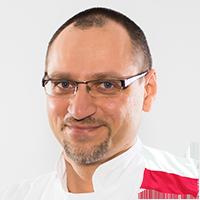 Andrzej Kukiełka