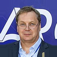 Aleksey Arapov