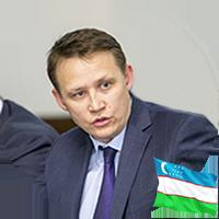 Артём Покачалов