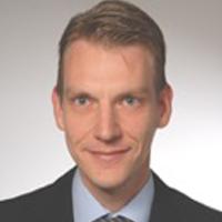 Prof. Dr. Björn Wängler