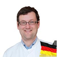 Claus Belka