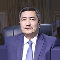 Botir Daminov