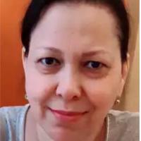 Altyn Danatarova