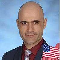 Dario Rodrigues