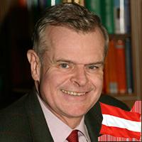Helmut Denk