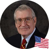 Douglas Boyd