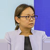Elena Mun