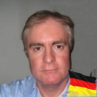 Felix Heinemann