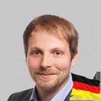 Florian Kamp