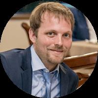 Dr. Florian Kamp