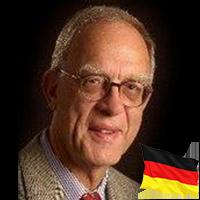 Fridtjof Nüsslin