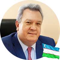 Golib Khakimov