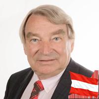 Gunther Kreis