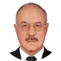 Marat Khodjibekov