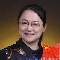 Huadan (Danna) Xue