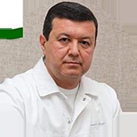 Zafarjon Huseinov