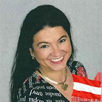 Irene J. Virgolini