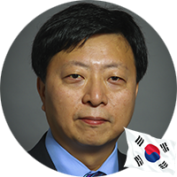 Чонмин Ли