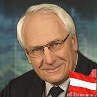 Kurt Zatloukal
