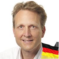 Lars Lindner
