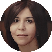 Malika Khodjibekova