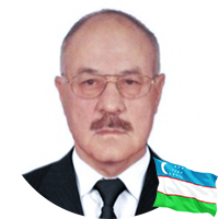 Марат Ходжибеков