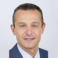 Marc Munter