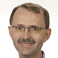 Markus Buchgeister