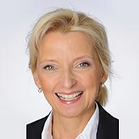 Marnitz-Schulze Simone