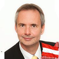 Martin Deutschmann