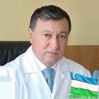 Mirzagoleb Tillyashaykhov