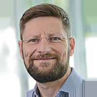 Nils Wegner