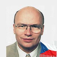 Petr Ourednicek