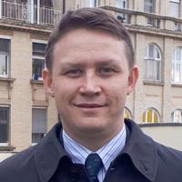 Artyom Pokachalov