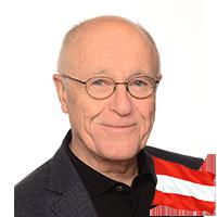 Rainer Rienmueller