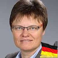 Susanne Saussele