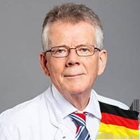 Tomas Klingebil