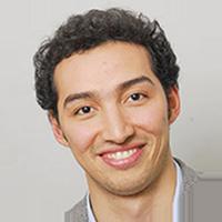 Amir Ubaydullaev