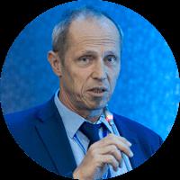 Prof. Dr. Wolf Ulrich