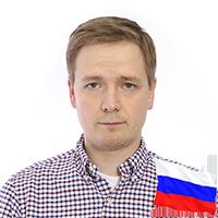 Vladislav Galyautdinov