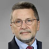 Volker Steil