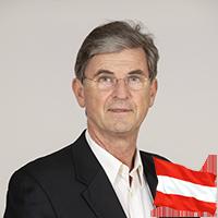 Werner Leodolter