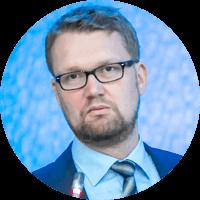 Dr. Jens Hildebrandt