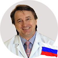 Evgeniy Levchenko