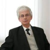 Дамир Зарединов